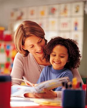 Individualized Learning